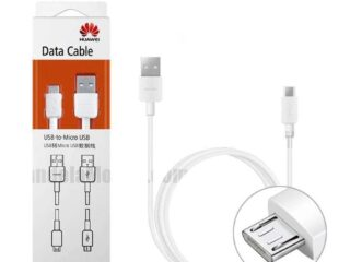 Huawei High Copy Micro Data Cable