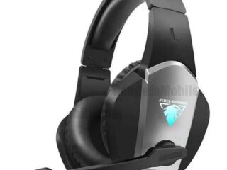 GH-220 Jedel Gaming Headphone with Microphone