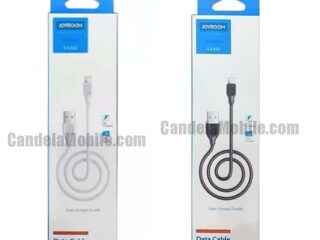 JOYROOM iPhone Data Cable Fast Charging lightning Cable