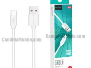 MAiMi Micro USB charging Data Cable- M215