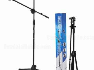 Professional Microphone Stands