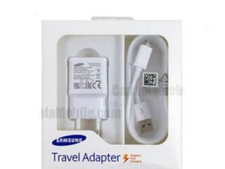 15W Micro USB Travel Phone Charger