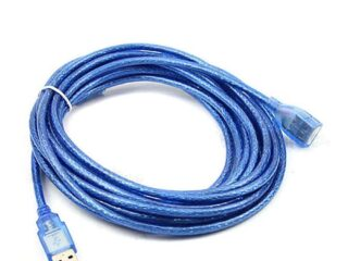 2.0 USB Extension Cable